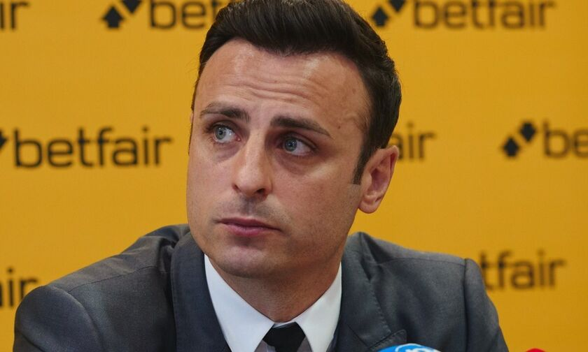Βουλγαρία - Αγγλία: Το σχόλιο του Μπερμπάτοφ για τους Βούλγαρους ρατσιστές