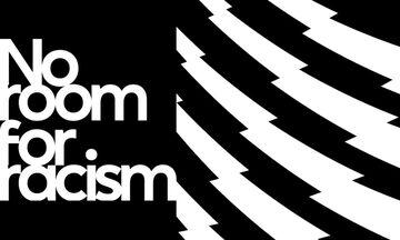 Premier League: Μαύρισε το λογότυπο της ως μήνυμα κατά του ρατσισμού! (pics)