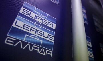 Super League 1: Αλλαγή ώρας στο Ατρόμητος - Παναθηναϊκός και Πανιώνιος - Αστέρας Τρίπολης