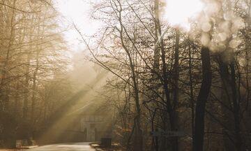 Καιρός: Ήλιος, ομίχλη, νεφώσεις το Σάββατο (19/10)