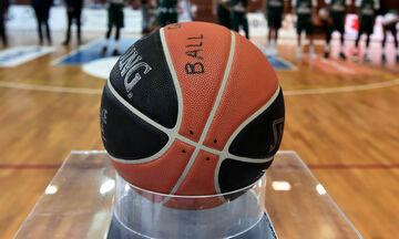 Basket League: Το ενδιαφέρον σε ΟΑΚΑ και Θεσσαλονίκη