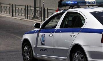 Αυτοκτόνησε 33χρονος στο Ρέθυμνο
