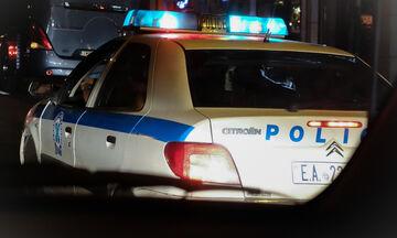 Συνελήφθη παλαίμαχος ποδοσφαιριστής στο Κορωπί με 90 κιλά ναρκωτικά!