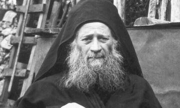 Ποιοι είναι οι τέσσερις νέοι Άγιοι της Εκκλησίας (vid)