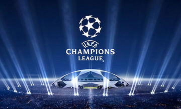 Champions League: Κρίσιμοι αγώνες σε Ελλάδα και Τουρκία!