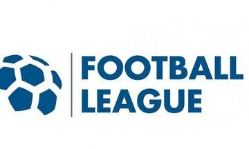 Αυτοί είναι οι «γκολεαδόρ» της Football League