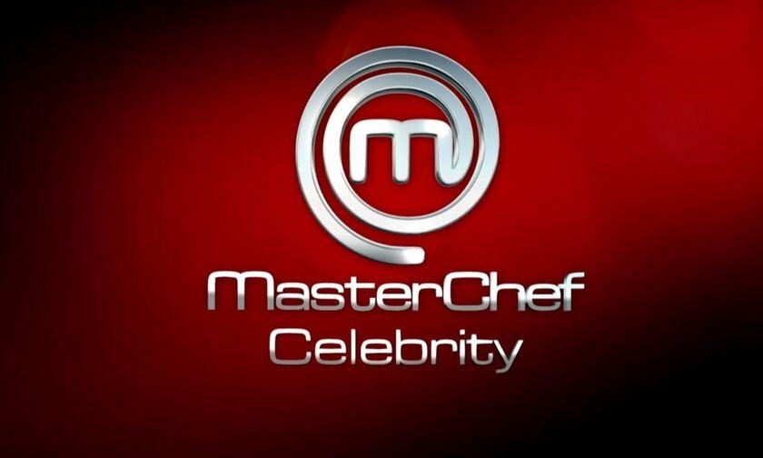 Πρώην ποδοσφαιριστής του Ολυμπιακού στο Master Chef