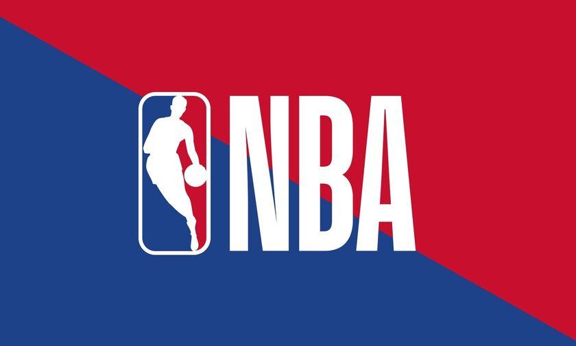NBA 2019-20: Οι 30 ομάδες σε Ανατολή και Δύση!