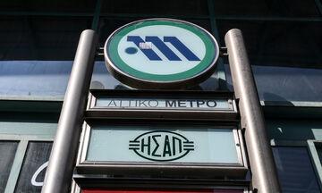 «Πράσινο φως» του ΣτΕ για τη γραμμή 4 του Μετρό