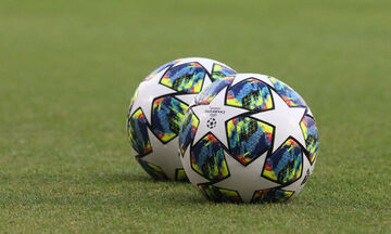 Champions League: Ματσάρα στο Μιλάνο, εκτός έδρας Μπαρτσελόνα και Λίβερπουλ
