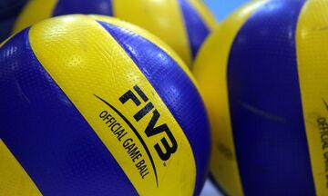 Πρόγραμμα και διαιτητές σε Volley League Γυναικών, Pre League, Α2 Ανδρών, Γυναικών