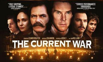 Ταινίες εβδομάδας: «Η Μάχη της Επικράτησης», «Κρατικά Μυστικά» και «Αντίστροφη Μέτρηση»