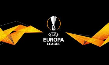Europa League: Με Καραμπάγκ ο ΑΠΟΕΛ, στο Βελιγράδι η Γιουνάιτεντ