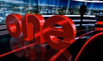 One Channel: Νέα ημερομηνία για το κανάλι του Βαγγέλη Μαρινάκη