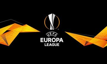 Europa League: Τα καλύτερα γκολ της βραδιάς (24/10) (vid)