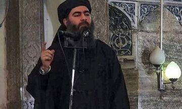 Επιχείρηση με στόχο τον αρχηγό του ΙΚ Αμπού Μπακρ αλ Μπαγκντάντι - Πληροφορίες ότι είναι νεκρός