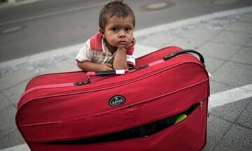 Τουρκικό ΥΠΕΞ σε Ελλάδα: Έχουμε ντοκουμέντα ότι κακομεταχειρίζεστε τους πρόσφυγες