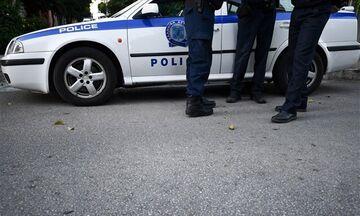 Κυψέλη: Δύο αποδράσεις μέσα σε λίγες ώρες από Αστυνομικό Τμήμα!