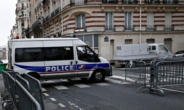 Γαλλία: Πυροβολισμοί, έκρηξη και τραυματίες σε τζαμί!