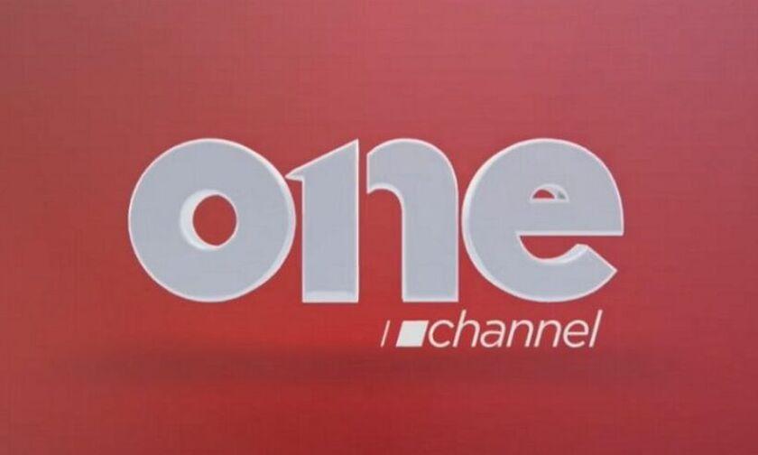 ONE CHANNEL: Πυρετώδεις διεργασίες στο κανάλι του Βαγγέλη Μαρινάκη