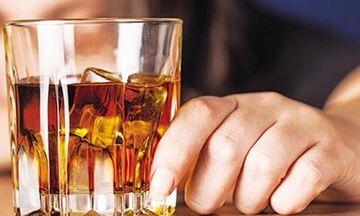 Πώς επιδρά το αλκοόλ στον οργανισμό