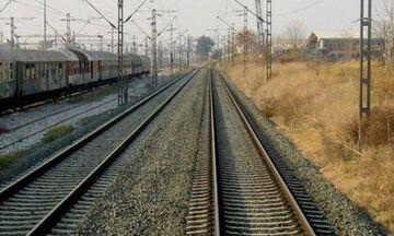 Σιδηροδρομικοί: Απεργίες και στάσεις εργασίας τον Νοέμβριο
