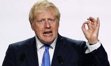Οριστικό: Εκλογές στις 12/12 στη Βρετανία