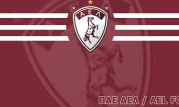 ΑΕΛ: «Αλβανοί οπαδοί του Αιγάλεω, οι δήθεν οπαδοί μας στην Καλαμάτα»