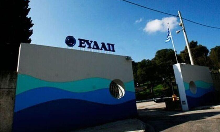 ΕΥΔΑΠ: Διακοπή νερού σε Αθήνα, Γαλάτσι, Ψυχικό