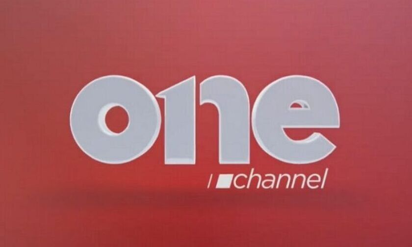One Channel: Γυναικεία υπόθεση το δελτίο ειδήσεων
