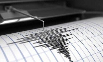 Αλβανία: Σεισμός 4,9 Ρίχτερ, αισθητός σε Ήπειρο και Δ. Μακεδονία