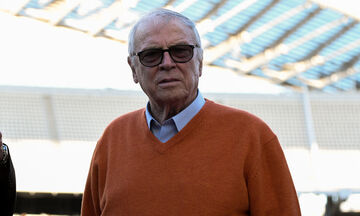Θεοδωρίδης: Κατέθεσε μήνυση στον ποδοσφαιρικό εισαγγελέα!