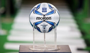 Super League 1: Παραμένουν ίδιες οι ποινές για τις μη αδειοδοτημένες ομάδες