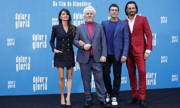 Οι ταινίες της εβδομάδας: «Φρέσκος» Πέδρο Αλμοδόβαρ