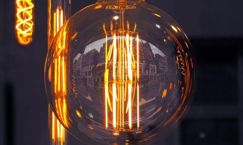 ΔΕΔΔΗΕ: Διακοπή ρεύματος σε Ελευσίνα, Καλλιθέα, Μάνδρα, Αχαρνές, Καισαριανή