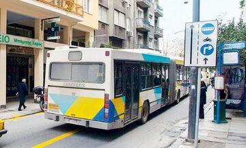 Σε «τροχιά» μπαίνουν ξανά οι λεωφορειολωρίδες - πρόστιμα στους παραβάτες