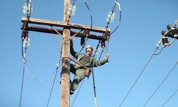 ΔΕΔΔΗΕ: Διακοπή ρεύματος σε Μάνδρα, Αθήνα, Χαϊδάρι, Αχαρνές την Κυριακή (3/11)