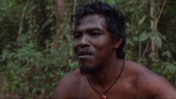 Σκότωσαν τον «Λύκο» του Αμαζονίου (vid)