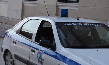 Γυναίκα μεταφέρθηκε στο Τζάνειο με τραύμα από όπλο