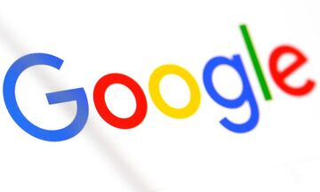 ΕΣΗΕΑ: «Η Google δεν είναι πάνω από τον νόμο!»