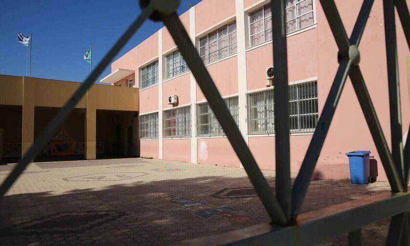 Αττική: Κλειστά σχολεία την Τετάρτη (6/11) - Διαβάστε ποια