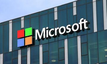 Ιαπωνία: Το πείραμα της Microsoft με την τετραήμερη εβδομάδα εργασίας