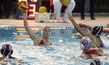 LEN Euroleague: Η κλήρωση για Ολυμπιακό, Βουλιαγμένη