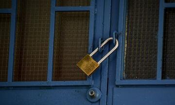 Κλειστά τα δημοτικά σχολεία σε τέσσερις Δήμους της Αττικής την Τετάρτη (6/11)