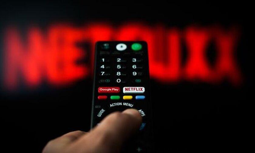 Τηλεοράσεις Samsung δεν θα «πιάνουν» Netflix