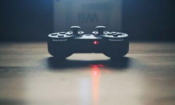 Δεκαεπτάχρονος εθισμένος στα video games πέθανε μπροστά στην οθόνη του