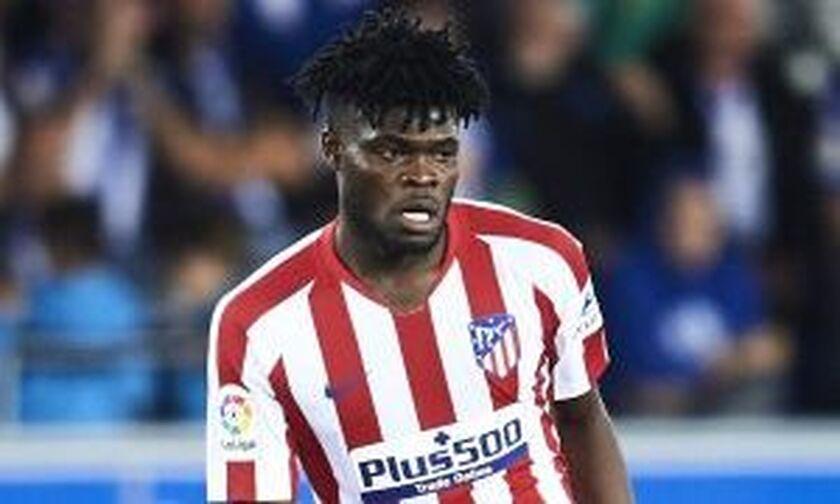 Μπάγερ Λεβερκούζεν – Ατλέτικο Μαδρίτης 1-0: Δεν υπάρχει αυτό το αυτογκόλ (vid)