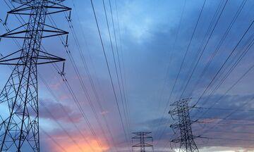 ΔΕΔΔΗΕ: Διακοπή ρεύματος σε Πειραιά, Αθήνα, Ζωγράφο, Βριλήσσια, Ν. Φιλαδέλφεια