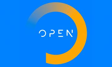 Open: Ζημιές 20.7 εκατ. ευρώ για το κανάλι του Σαββίδη