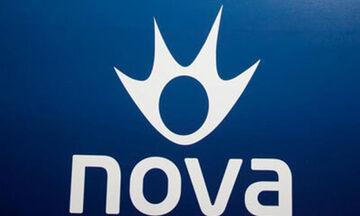 Τι απάντησε η Nova στον ΠΑΟΚ